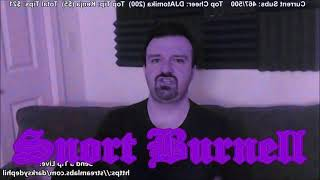 DsP--returnal is close of a ragequit--whale vs mod--always blame the trolls-now I can be more mouthy